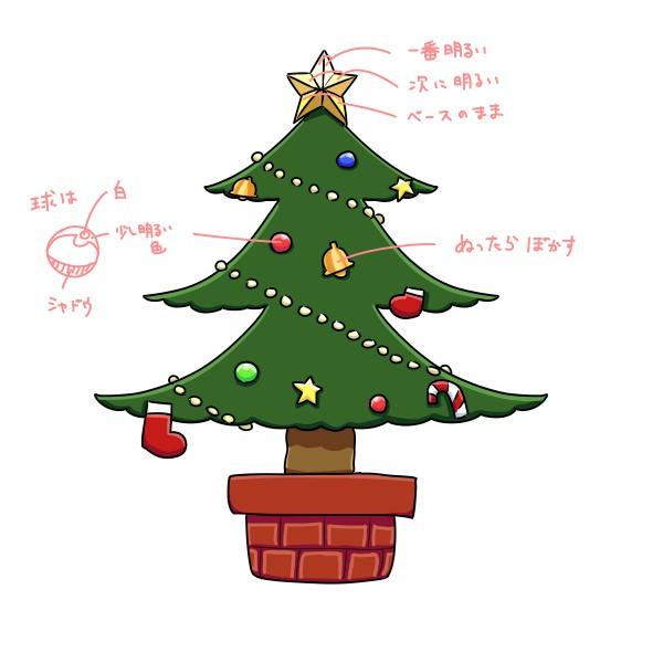 f:id:mochimarublognet:20201125104118j:plain