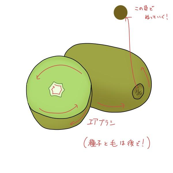 f:id:mochimarublognet:20201211110258j:plain