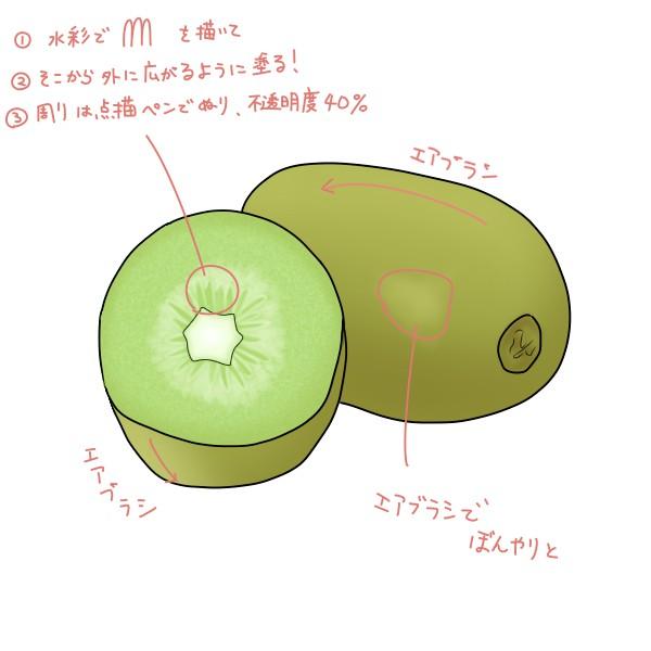 f:id:mochimarublognet:20201211110326j:plain