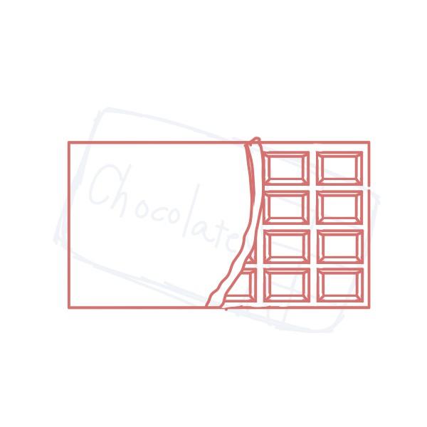 f:id:mochimarublognet:20210209094359j:plain