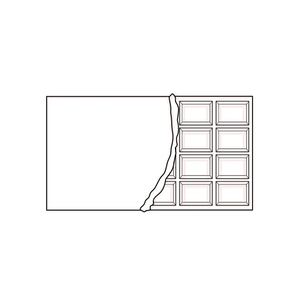 f:id:mochimarublognet:20210209094421j:plain