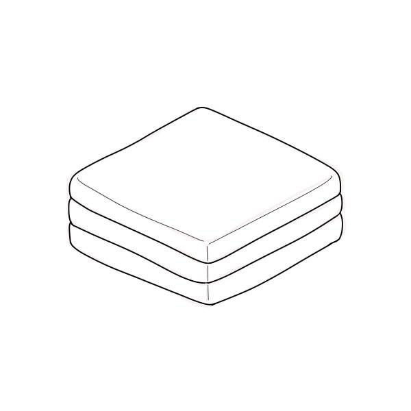 f:id:mochimarublognet:20210222110949j:plain