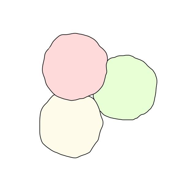 f:id:mochimarublognet:20210226100944j:plain