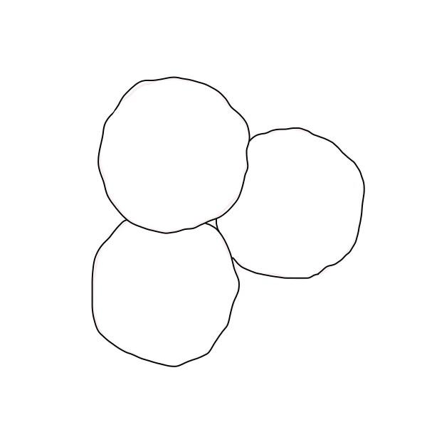 f:id:mochimarublognet:20210226101011j:plain