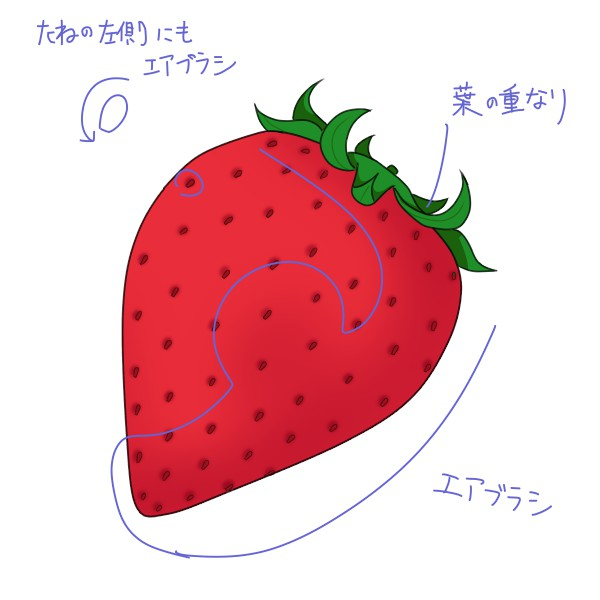 f:id:mochimarublognet:20210414103011j:plain