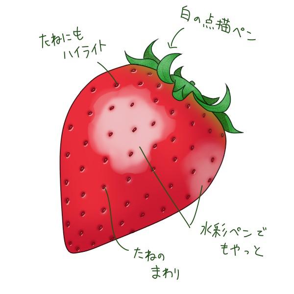 f:id:mochimarublognet:20210414103018j:plain