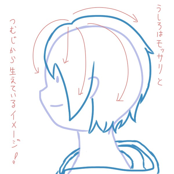f:id:mochimarublognet:20210623102004j:plain