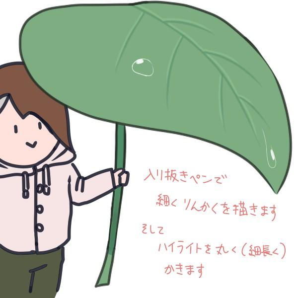 f:id:mochimarublognet:20210705103451j:plain
