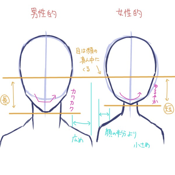 f:id:mochimarublognet:20210706101248j:plain