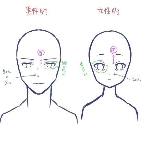 f:id:mochimarublognet:20210706101255j:plain