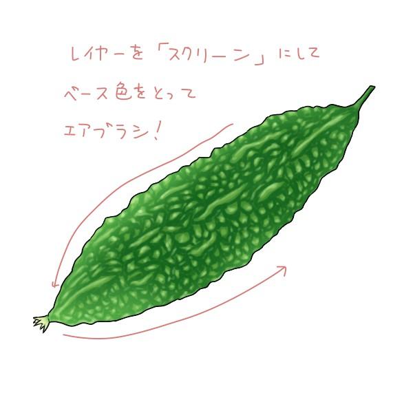 f:id:mochimarublognet:20210713104749j:plain