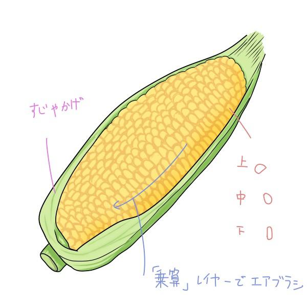 f:id:mochimarublognet:20210714103751j:plain