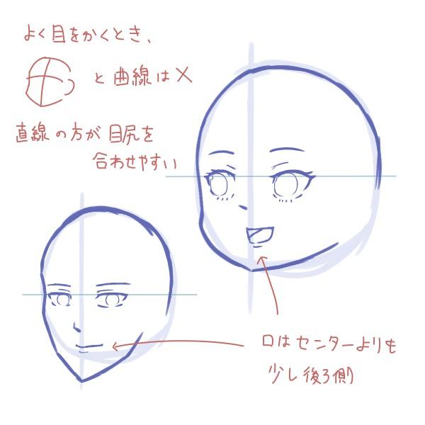f:id:mochimarublognet:20210729100825j:plain