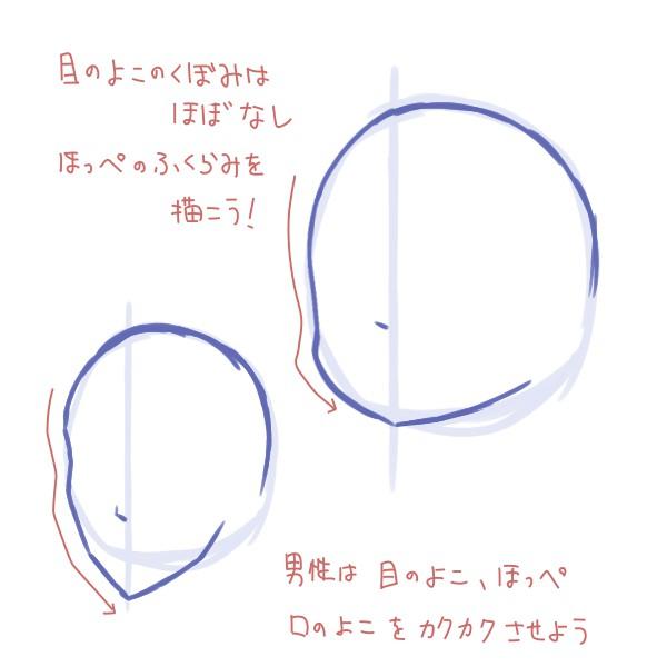 f:id:mochimarublognet:20210729100831j:plain