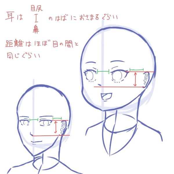 f:id:mochimarublognet:20210729100835j:plain