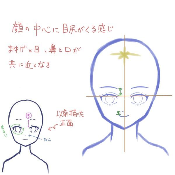f:id:mochimarublognet:20210730101452j:plain
