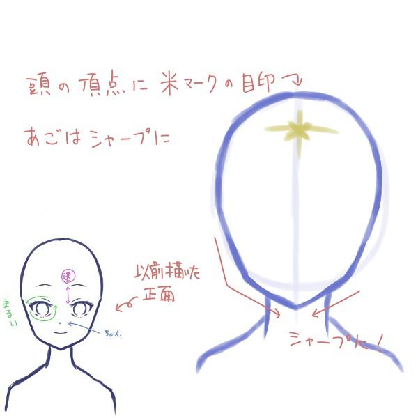 f:id:mochimarublognet:20210730101515j:plain
