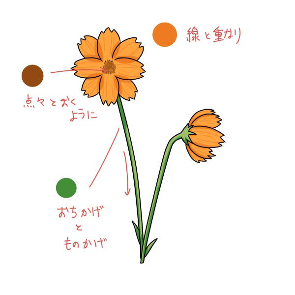f:id:mochimarublognet:20210922095538j:plain