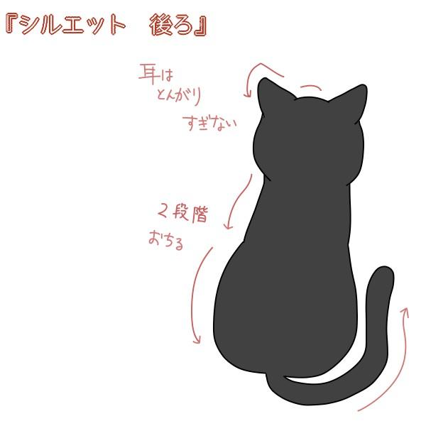 f:id:mochimarublognet:20210926102609j:plain