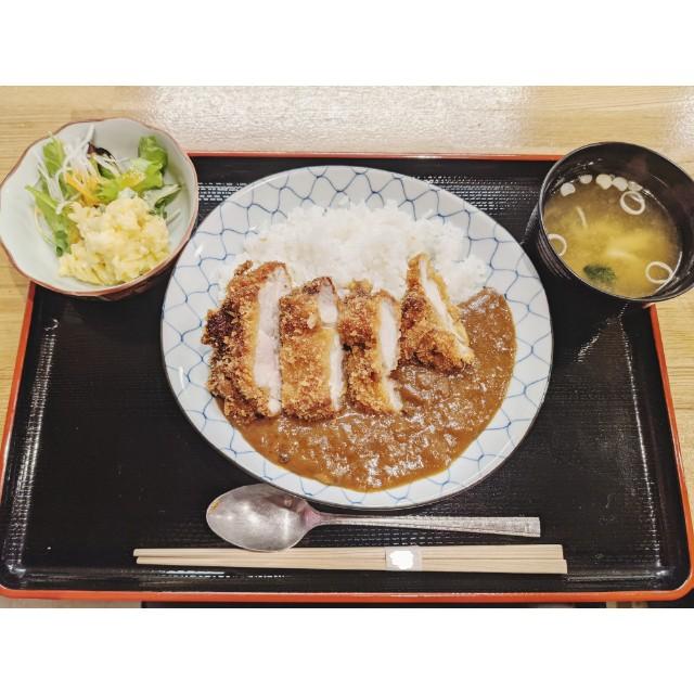 f:id:mochimochi-socoshico:20210921160808j:image