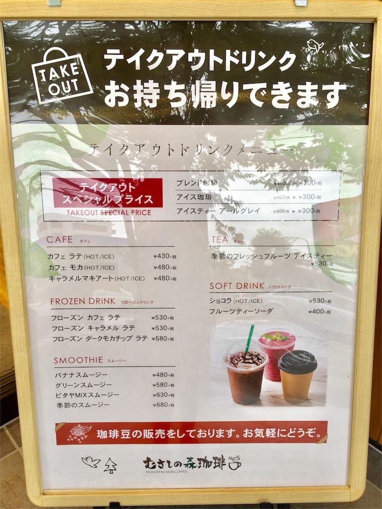 f:id:mochimochi8:20170710123838j:image