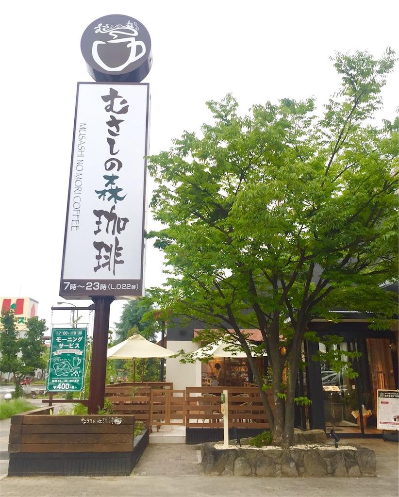 f:id:mochimochi8:20170710124409j:image