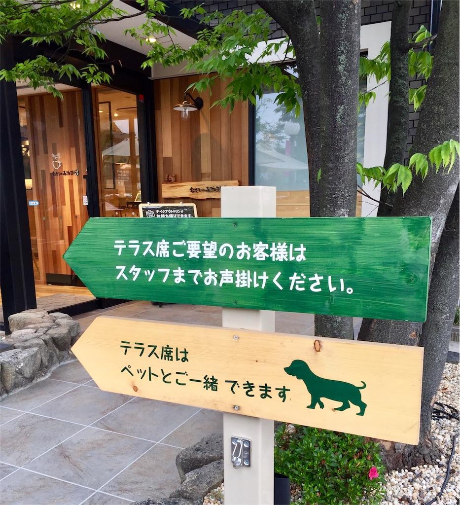 f:id:mochimochi8:20170710124418j:image