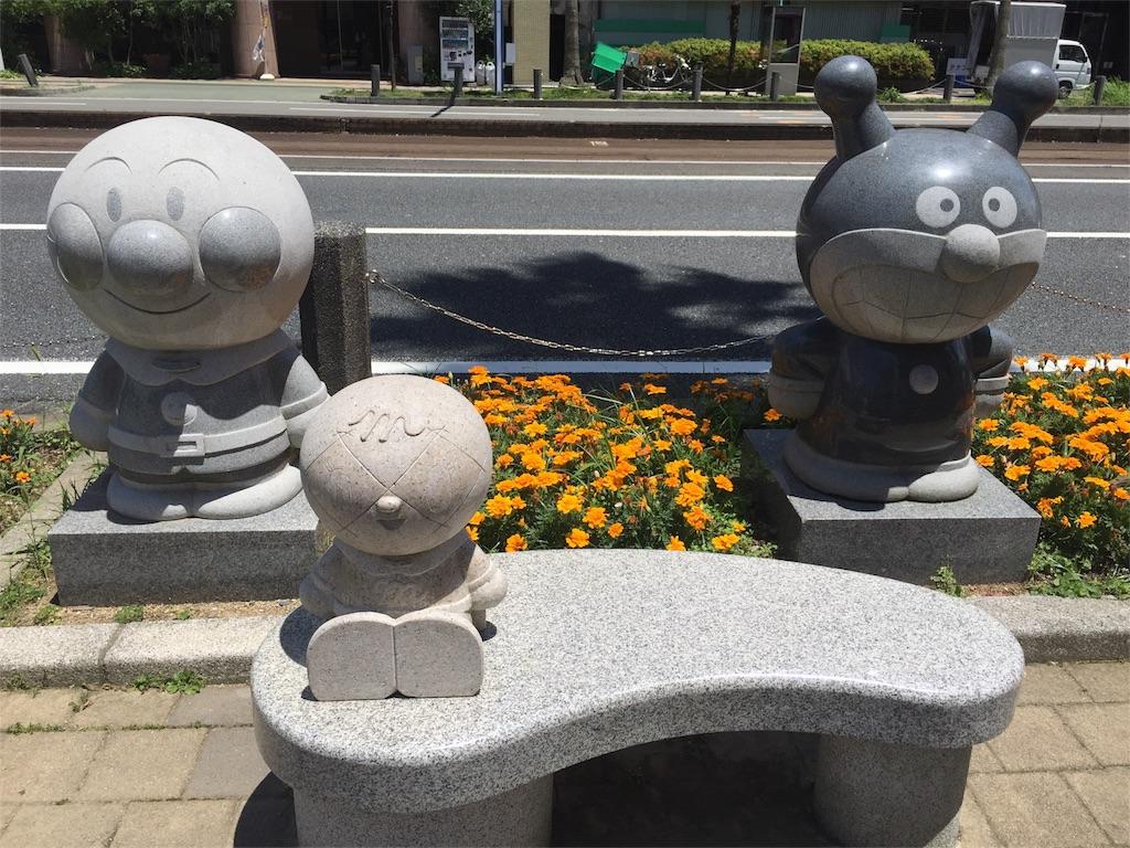 f:id:mochimochi8:20170713021818j:image