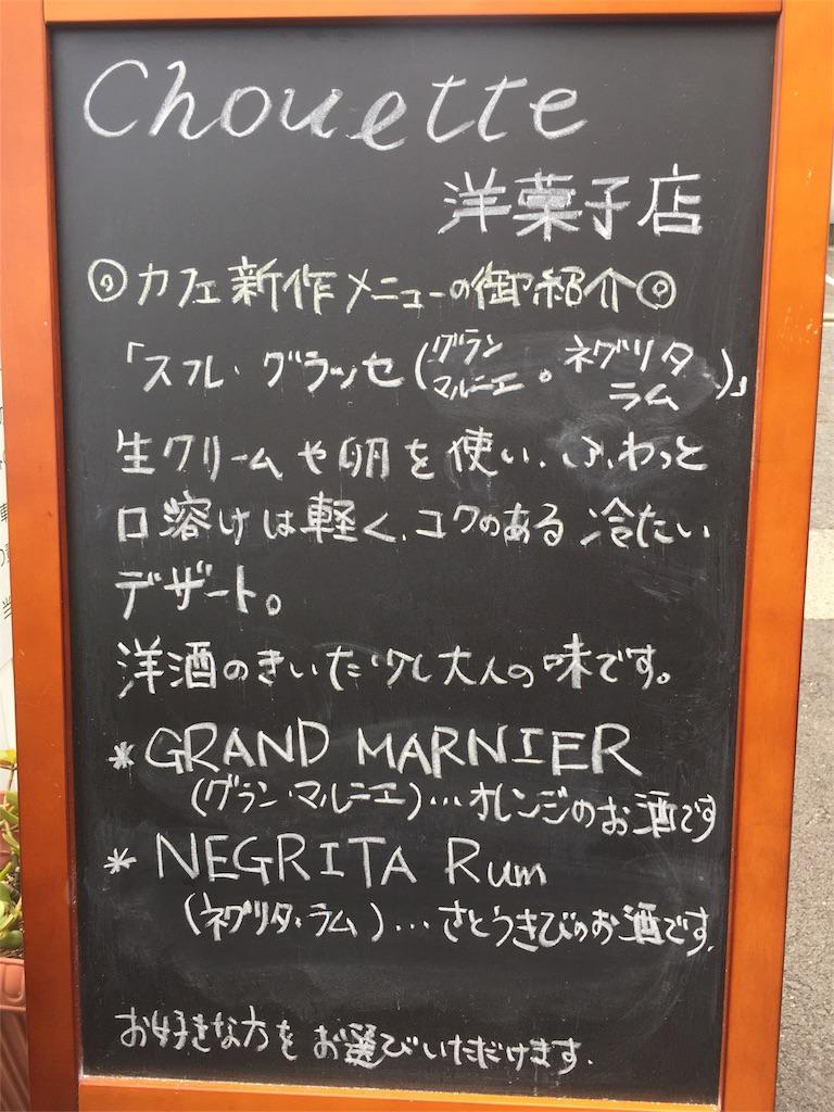 f:id:mochimochi8:20170728162910j:image