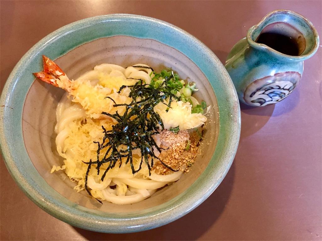 f:id:mochimochi8:20171107045704j:image