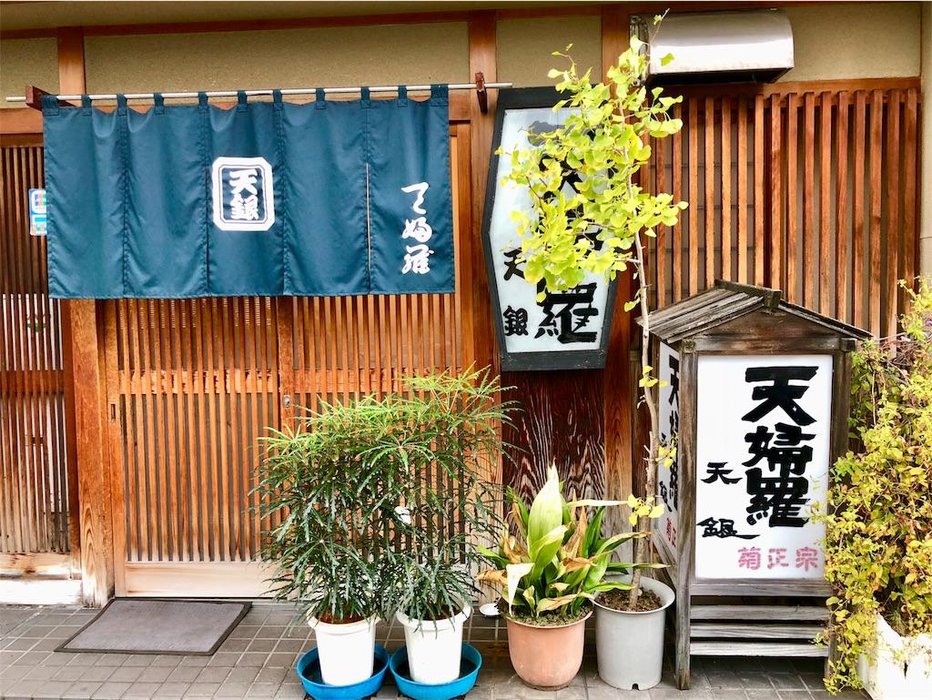 f:id:mochimochi8:20180106234243j:image