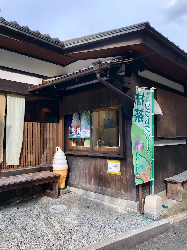 f:id:mochimochi8:20180205154122j:image