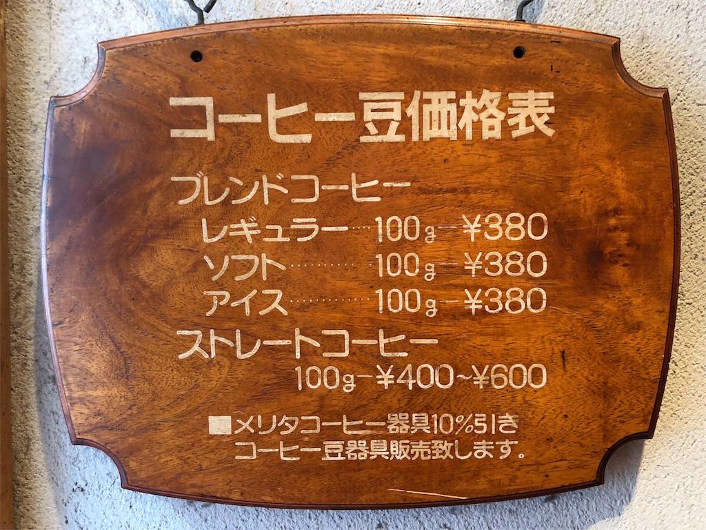 f:id:mochimochi8:20180326213137j:image
