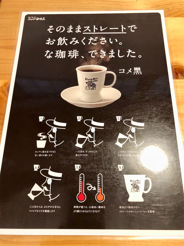 f:id:mochimochi8:20180513213705j:image