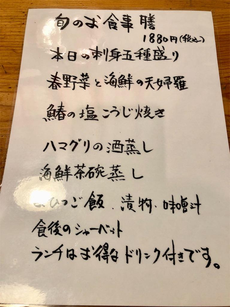 f:id:mochimochi8:20180606163548j:image