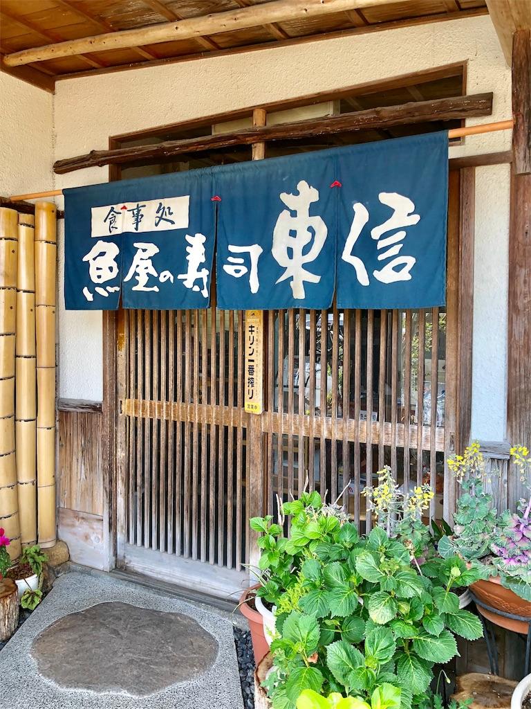 f:id:mochimochi8:20180608111935j:image