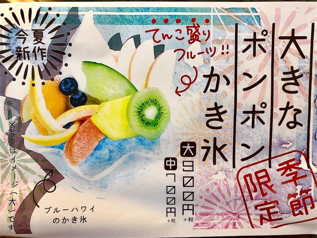 f:id:mochimochi8:20180624184049j:image