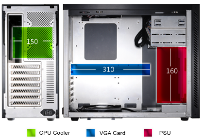 PC-A55-05