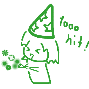 1000.png
