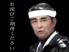 maguroのコピー