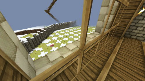 2012-01-25_200850.jpg