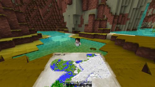 2012-02-04_212930.jpg