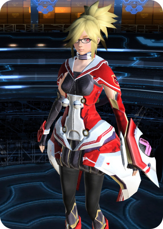 PSO2_00.png