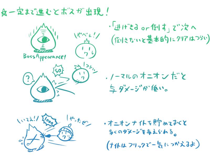 f:id:mochimochisakusaku:20171017161130p:plain