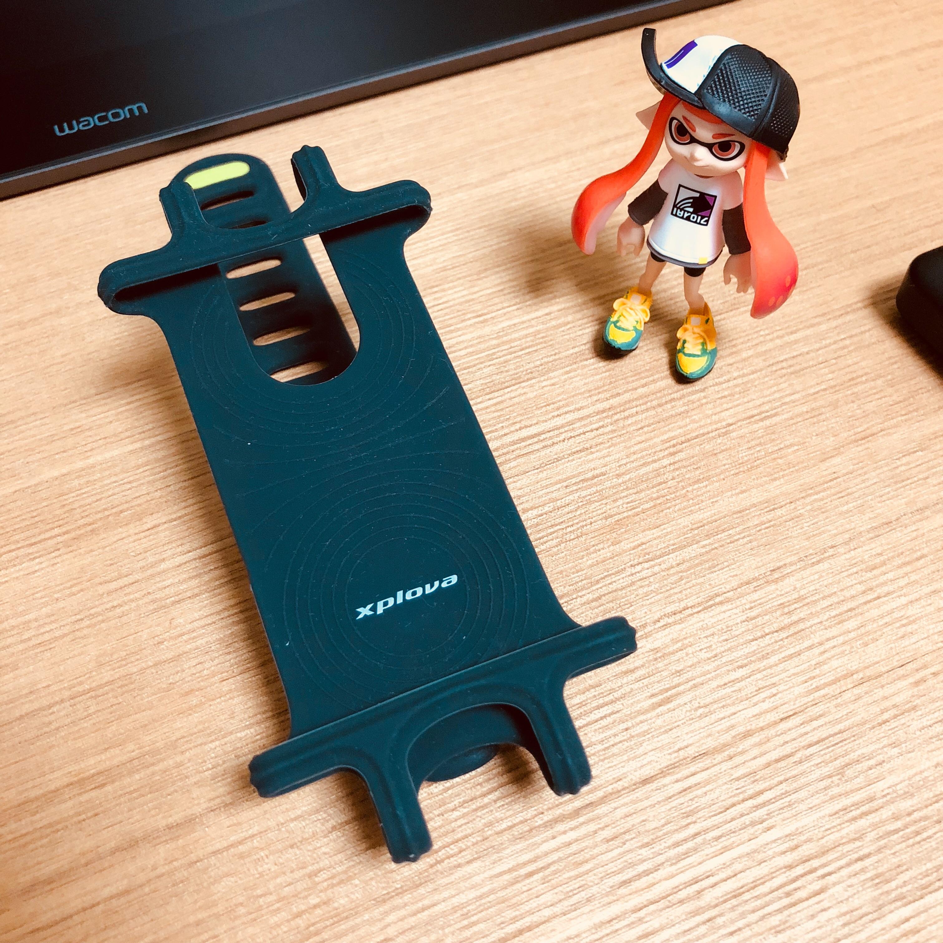 f:id:mochimochisakusaku:20180615113117j:image