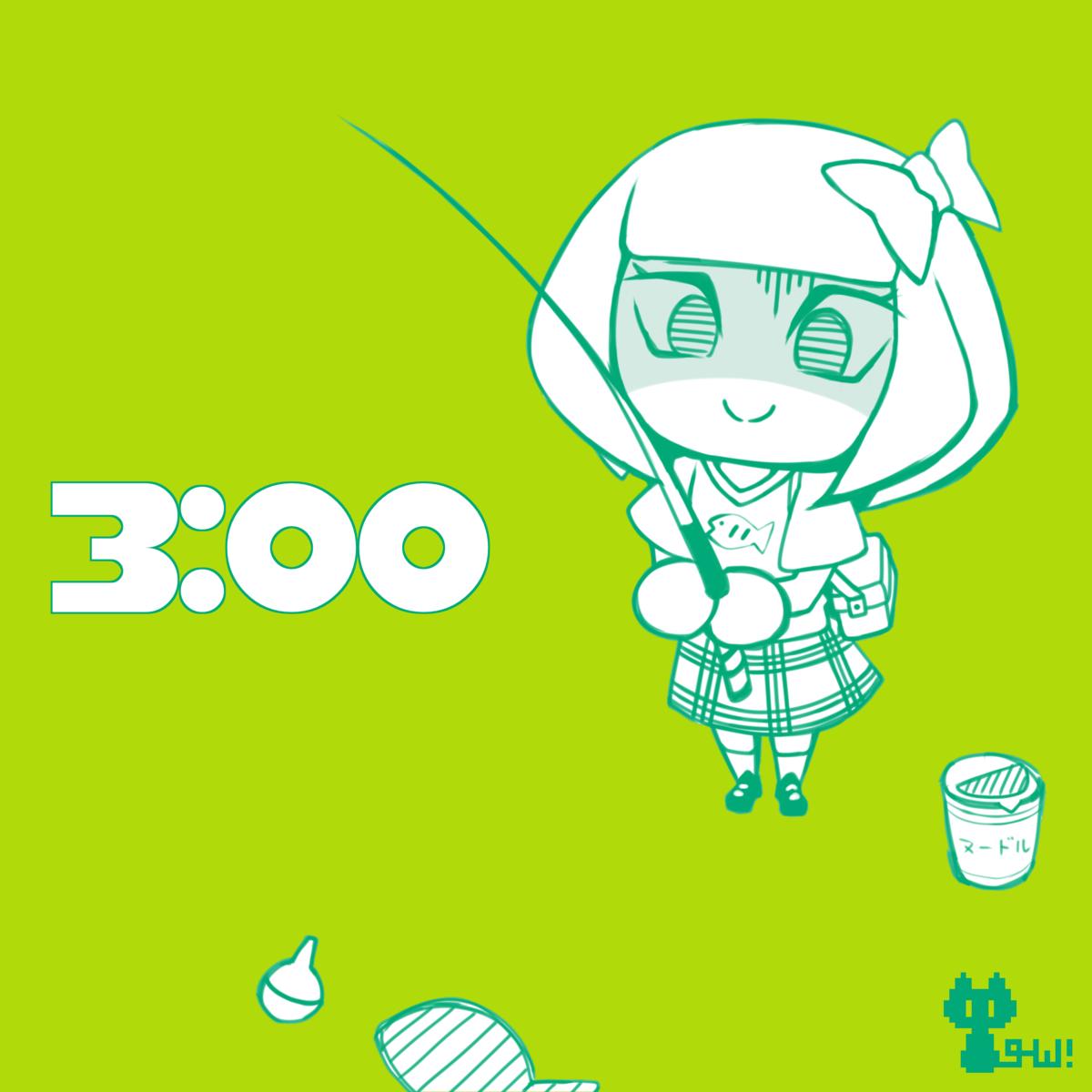 f:id:mochimochisakusaku:20200412001936p:plain