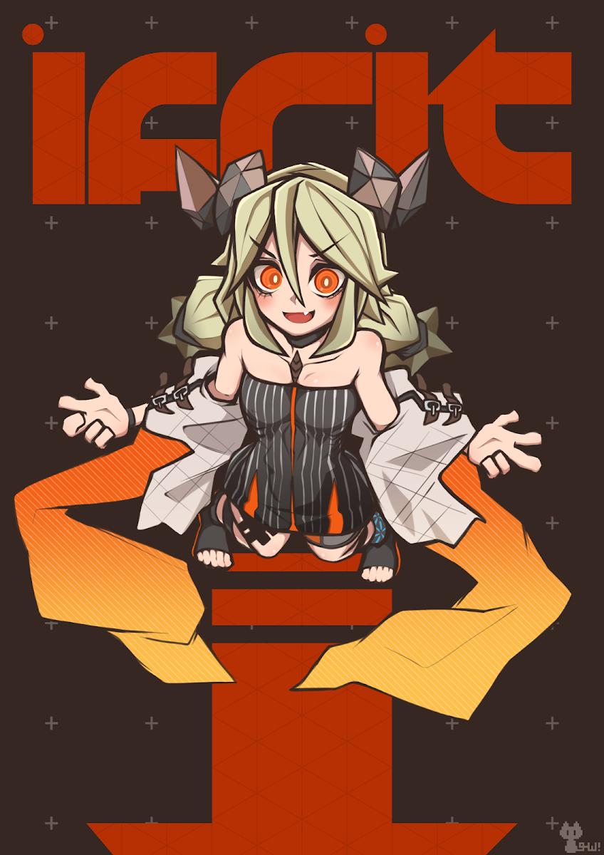 f:id:mochimochisakusaku:20200525013133p:plain