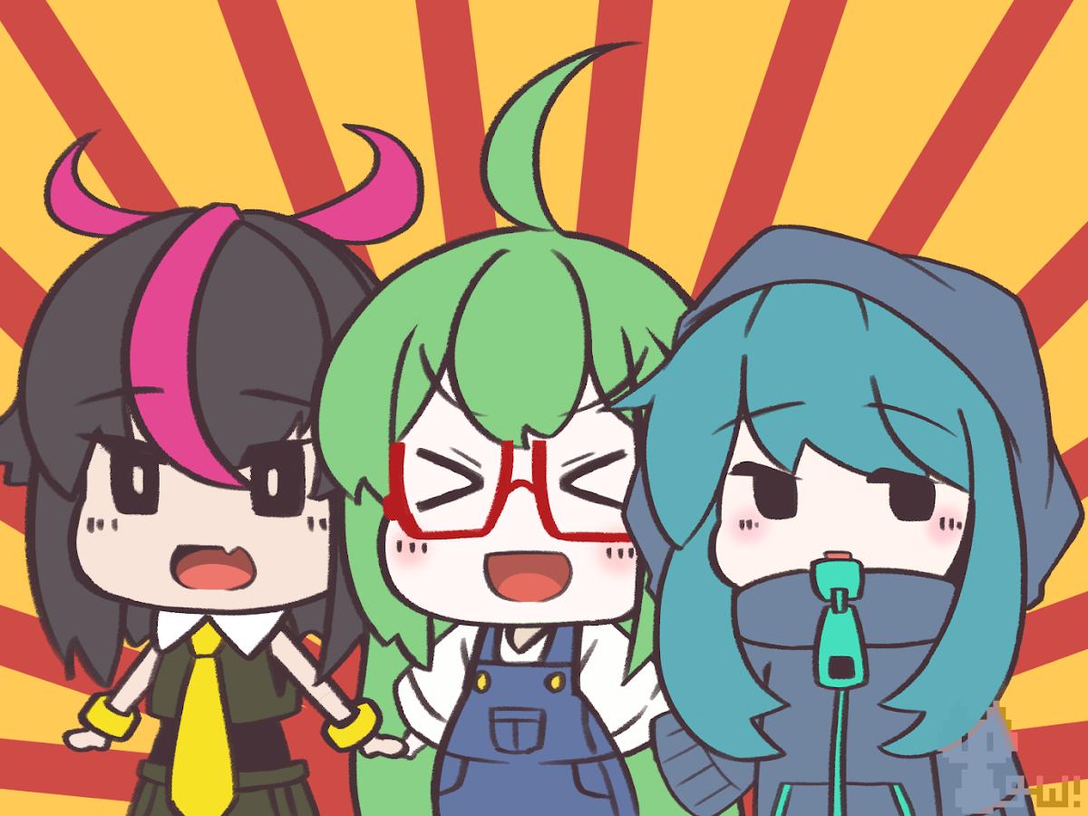 f:id:mochimochisakusaku:20210201131844p:plain