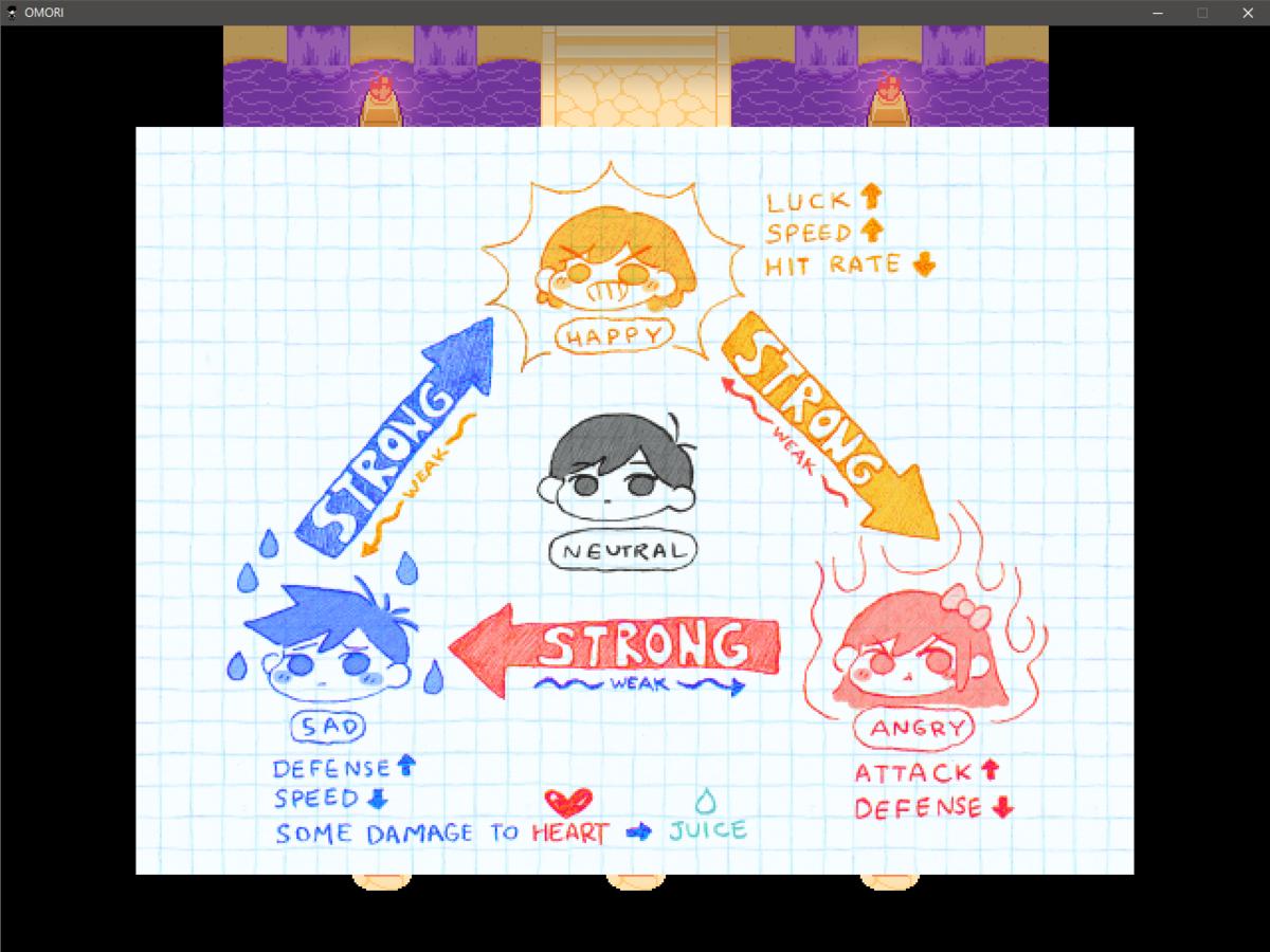 f:id:mochimochisakusaku:20210307161404p:plain