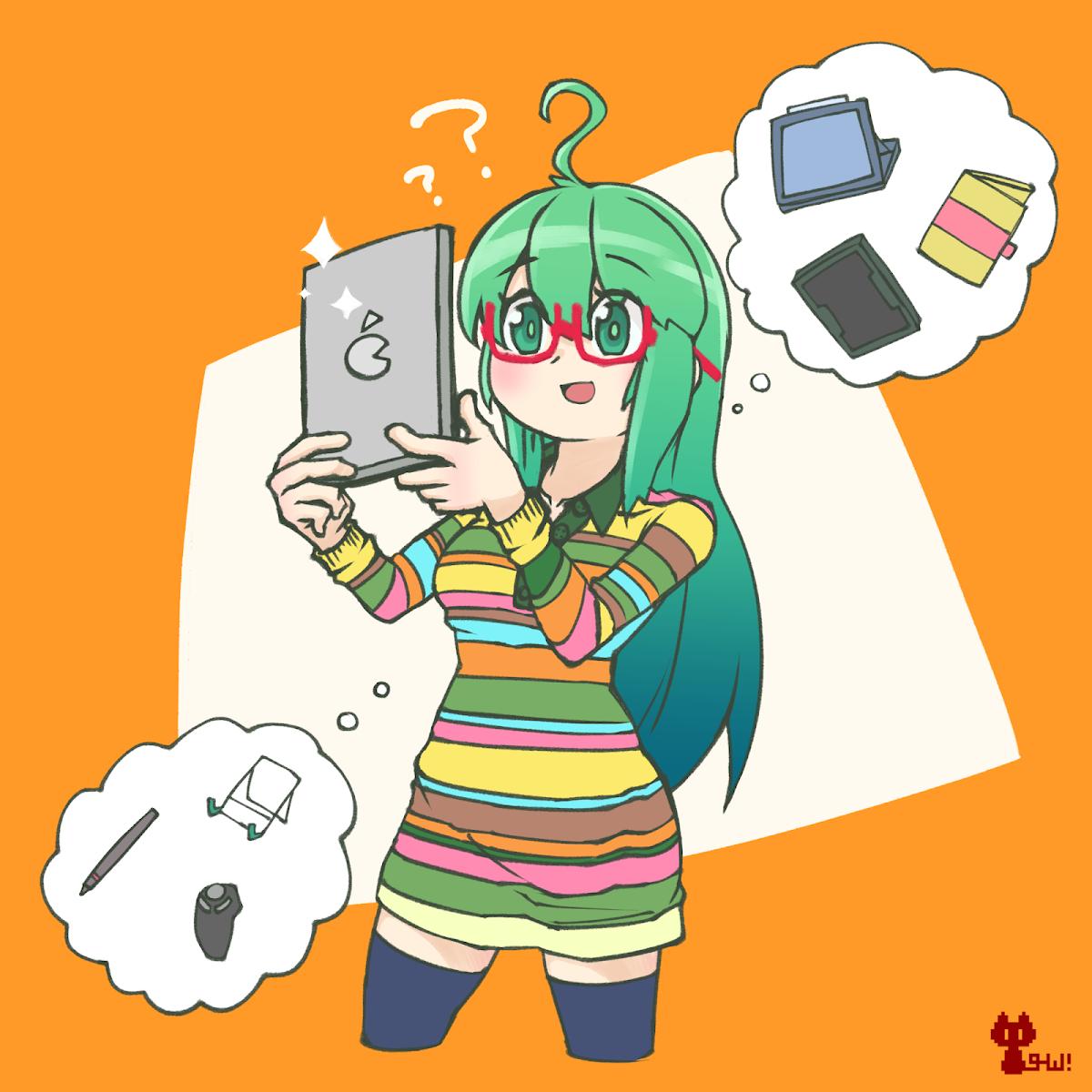 f:id:mochimochisakusaku:20210405185221p:plain